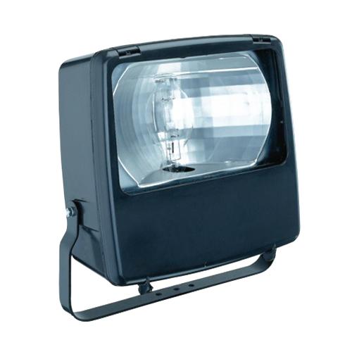 lithonia lighting acuity tfa 1000m ta tbv lpi contour 1. Black Bedroom Furniture Sets. Home Design Ideas