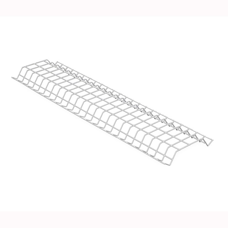 Lithonia Lighting / Acuity WGL Wire Guard; For L and EJ Series Fixture
