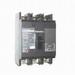 Schneider Electric / Square D QDP32100TM Tenant Circuit Breaker; 100 Amp, 240 Volt AC, 3-Pole, Bolt-On Mount