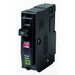 Schneider Electric / Square D  QO115 QO™ Miniature Circuit Breaker; 15 Amp, 120/240 Volt AC, 1-Pole, Plug-On Mount