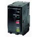 Schneider Electric / Square D  QO215 QO™ Miniature Circuit Breaker; 15 Amp, 120/240 Volt AC, 2-Pole, Plug-On Mount