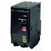 Schneider Electric / Square D  QO270 QO™ Miniature Circuit Breaker; 70 Amp, 120/240 Volt AC, 2-Pole, Plug-On Mount