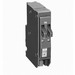 Schneider Electric / Square D  QO2020 QO™ Replacement Tandem Dual Miniature Circuit Breaker; 20/20 Amp, 120/240 Volt AC, 1-Pole, Plug-On Mount