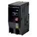 Schneider Electric / Square D  QO2100 QO™ Miniature Circuit Breaker; 100 Amp, 120/240 Volt AC, 2-Pole, Plug-On Mount