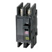 Schneider Electric / Square D QOU210 Miniature Circuit Breaker; 10 Amp, 120/240 Volt AC, 2-Pole, Unit Mount