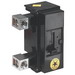 Schneider Electric / Square D  QOM2150VH Main Circuit Breaker; 150 Amp, 120/240 Volt AC, 2-Pole, Bolt-On Mount
