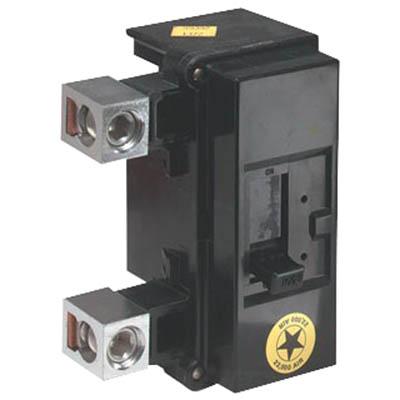 Schneider Electric / Square D  QOM2100VH Main Circuit Breaker; 100 Amp, 120/240 Volt AC, 2-Pole, Bolt-On Mount