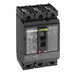 Schneider Electric / Square D HGL36100 PowerPact® Molded Case Circuit Breaker; 100 Amp, 600 Volt AC, 250 Volt DC, 3-Pole, Unit Mount