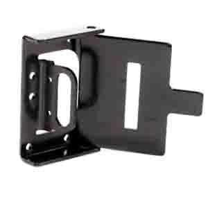 Schneider Electric / Square D  S29371 Fixed Handle Padlocking Device; For MCCircuit Breaker s