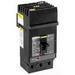 Schneider Electric / Square D JDA36200 I-Line® Powerpact® Molded Case Circuit Breaker; 200 Amp, 600 Volt AC, 250 Volt DC, 3-Pole, Plug-On Mount