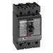Schneider Electric / Square D JDL36225 PowerPact® Molded Case Circuit Breaker; 225 Amp, 600 Volt AC, 250 Volt DC, 3-Pole, Unit Mount