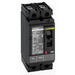 Schneider Electric / Square D HDL26015 PowerPact® Molded Case Circuit Breaker; 15 Amp, 600 Volt AC, 250 Volt DC, 2-Pole, Unit Mount