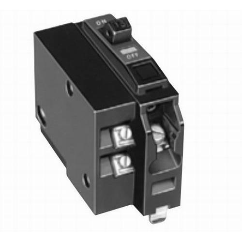 Square D Qo Shunt Trip Breaker Wiring Diagram: Schneider Electric   Square D QO1201021 QO™ Miniature Circuit    ,