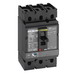 Schneider Electric / Square D JDL36200 PowerPact® Molded Case Circuit Breaker; 200 Amp, 600 Volt AC, 250 Volt DC, 3-Pole, Unit Mount