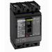 Schneider Electric / Square D HDL36015 PowerPact® Molded Case Circuit Breaker; 15 Amp, 600 Volt AC, 250 Volt DC, 3-Pole, Unit Mount