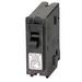 Schneider Electric / Square D  HOM130 Homeline™ Miniature Circuit Breaker; 30 Amp, 120/240 Volt AC, 1-Pole, Plug-On Mount