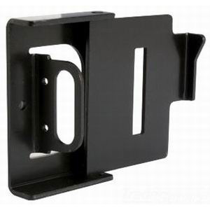 Schneider Electric / Square D S37422 Fixed Handle Padlocking Device For MCCBs