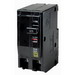 Schneider Electric / Square D QO2125VH QO™ Miniature Circuit Breaker; 125 Amp, 120/240 Volt AC, 2-Pole, Plug-On Mount