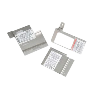 Schneider Electric / Square D  QOCRBGK1 Interlock Kit; 15/225, 15/125 Amp, Direct Mount, NEMA 1 (Series G and S), NEMA 3R (Series G, S1 and S2), For Single Phase Interlocks QOM1 (2P) Main Breaker