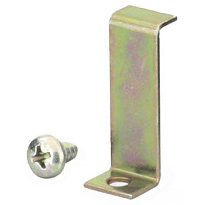 Schneider Electric / Square D  HOM1RK Homeline™ Load Center Breaker Retaining Kit; For Homeline™ Load Centers