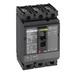 Schneider Electric / Square D HGL36150 PowerPact® Molded Case Circuit Breaker; 150 Amp, 600 Volt AC, 250 Volt DC, 3-Pole, Unit Mount