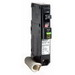 Schneider Electric / Square D  QO120CAFI QO™ Combination Arc Fault Miniature Circuit Breaker; 20 Amp, 120 Volt AC, 1-Pole, Plug-On Mount