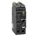 Schneider Electric / Square D EDB24020 Lighting Panelboard Miniature Circuit Breaker; 20 Amp, 480Y/277 Volt AC, 2-Pole, Bolt-On Mount