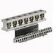 Schneider Electric / Square D  PK32DGTA I-Line® Panelboard Ground Bar Kit, For I-Line Panelboards