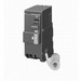 Schneider Electric / Square D  QO230GFI QO™ Qwik-Gard™ Ground Fault Miniature Circuit Breaker; 30 Amp, 120/240 Volt AC, 2-Pole, Plug-On Mount