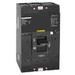 Schneider Electric / Square D  QOM2200MM Tenant Main Circuit Breaker; 200 Amp, 120/240 Volt AC, 2-Pole, Bolt-On Mount