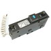 Schneider Electric / Square D  HOM115AFI Homeline™ Arc Fault Miniature Circuit Breaker; 15 Amp, 120 Volt AC, 1-Pole, Plug-On Mount