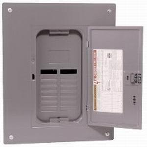 electrical panel door replacement  | cesco.com
