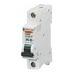 Schneider Electric / Square D MG24509 Multi 9™ Supplementary Protector; 20 Amp, 277 Volt AC, 65 Volt DC, 1-Pole, DIN Rail Mount