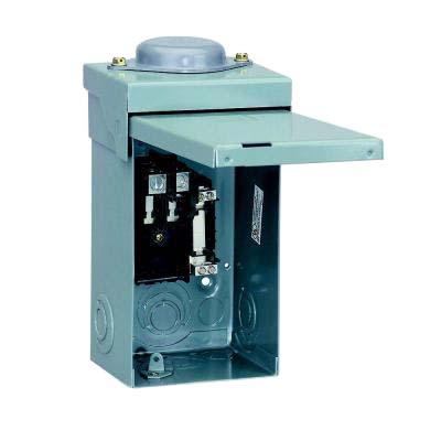 ge gfci breaker wiring diagram images main lug panel wiring diagram wiring engine diagram