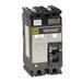 Schneider Electric / Square D FAL24015 PowerPact® Molded Case Circuit Breaker; 15 Amp, 480 Volt AC, 250 Volt DC, 2-Pole, Unit Mount