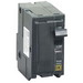 Schneider Electric / Square D QO290VH QO™ Miniature Circuit Breaker; 90 Amp, 120/240 Volt AC, 2-Pole, Plug-On Mount