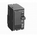 Schneider Electric / Square D  QO235 QO™ Miniature Circuit Breaker; 35 Amp, 120/240 Volt AC, 2-Pole, Plug-On Mount