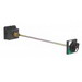 Schneider Electric / Square D S29339 Rotary Handle Operator; Direct Mount