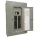Schneider Electric / Square D QO142M200P QO™ Convertible Main Breaker Load Center; 200 Amp, 120/240 Volt AC, 1 Phase, 42 Space, 42 Circuit, 3-Wire