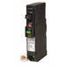 Schneider Electric / Square D QO115PCAFI QO™ Combination Arc Fault Miniature Circuit Breaker; 15 Amp, 120 Volt AC, 1-Pole, Plug-On Mount