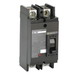 Schneider Electric / Square D QBL22100 PowerPact® Molded Case Circuit Breaker; 100 Amp, 240 Volt AC, 2-Pole, Unit Mount