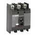Schneider Electric / Square D QBL32100 PowerPact® Molded Case Circuit Breaker; 100 Amp, 240 Volt AC, 3-Pole, Unit Mount