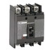 Schneider Electric / Square D  QBL32200 PowerPact® Molded Case Circuit Breaker ; 200 Amp, 240 Volt AC, 3-Pole, Unit Mount