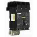 Schneider Electric / Square D  FA34100 I-Line® Powerpact® Molded Case Circuit Breaker ; 100 Amp, 480 Volt AC, 250 Volt DC, 3-Pole, Plug-On Mount