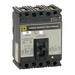 Schneider Electric / Square D FAL34060 PowerPact® Molded Case Circuit Breaker; 60 Amp, 480 Volt AC, 250 Volt DC, 3-Pole, Unit Mount