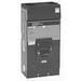 Schneider Electric / Square D  LA36400 I-Line® Molded Case Circuit Breaker ; 400 Amp, 600 Volt AC, 250 Volt DC, 3-Pole, Plug-On Mount