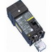 Schneider Electric / Square D FA24100AC I-Line® Powerpact® Molded Case Circuit Breaker; 100 Amp, 480 Volt AC, 250 Volt DC, 2-Pole, Plug-On Mount