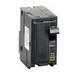 Schneider Electric / Square D QO220VH QO™ Miniature Circuit Breaker; 20 Amp, 120/240 Volt AC, 2-Pole, Plug-On Mount