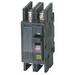 Schneider Electric / Square D  QOU220 Miniature Circuit Breaker; 20 Amp, 120/240 Volt AC, 2-Pole, Unit Mount