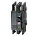 Schneider Electric / Square D  QOU230 Miniature Circuit Breaker; 30 Amp, 120/240 Volt AC, 2-Pole, Unit Mount